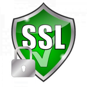 ssl-shield