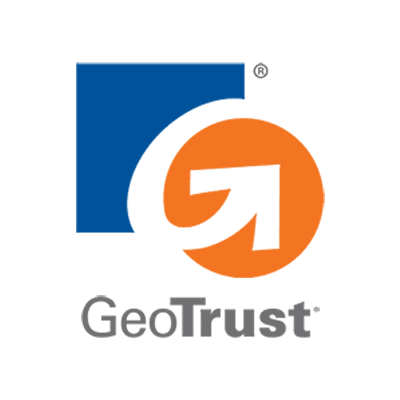 geotrust_big_logo