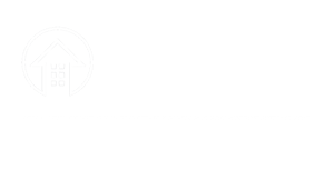 TutHost.ua