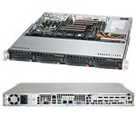Supermicro sys-6018r-mt-1