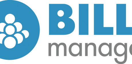 Ликвидация BILLmanager Standard