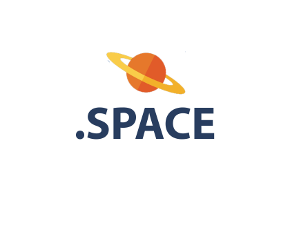 Домен space