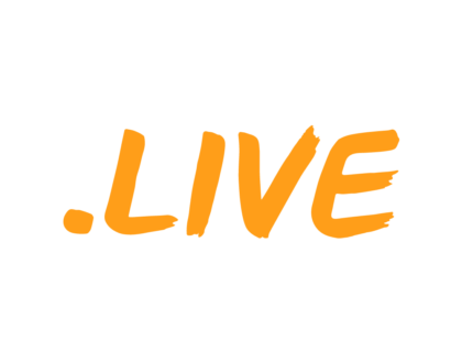 live domain
